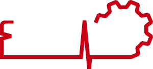 Falselife Casualty Simulation